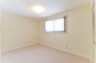 Photo 8: 47 Newcastle Road in Winnipeg: Fort Richmond Residential for sale (1K)  : MLS®# 202004307