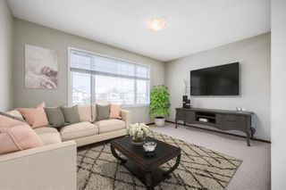 Photo 7: 594 Chaparral Drive SE in Calgary: Chaparral Detached for sale : MLS®# A1065964