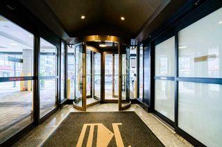 Photo 20: 617 1 W King Street in Toronto: Bay Street Corridor Condo for sale (Toronto C01)  : MLS®# C5400350