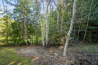 Photo 19: 2275 Ta Lana Trail, in Blind Bay: Vacant Land for sale : MLS®# 10230612
