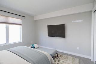 Photo 10: 307 235 Bridgeland Drive South in Winnipeg: Bridgwater Forest Condominium for sale (1R)  : MLS®# 202017173