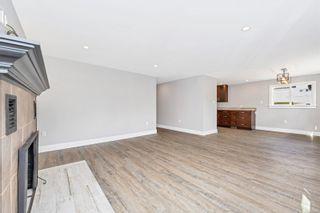 Photo 8: 2999/3001 George St in : Du West Duncan House for sale (Duncan)  : MLS®# 878367