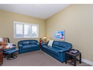 Photo 16: 2443 Gatewheel Rd in MILL BAY: ML Mill Bay House for sale (Malahat & Area)  : MLS®# 752027