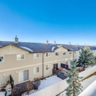 Photo 20: 2306 604 8 Street SW: Airdrie Apartment for sale : MLS®# A1064036