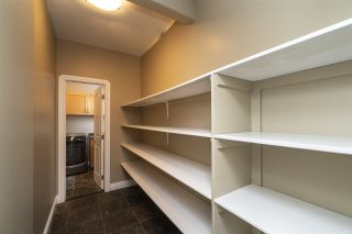 Photo 24: 239 Tory Crescent in Edmonton: Zone 14 House for sale : MLS®# E4234067