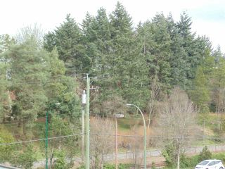 Photo 12: 106 825 W 7TH Avenue in Vancouver: Fairview VW Townhouse for sale (Vancouver West)  : MLS®# R2438221
