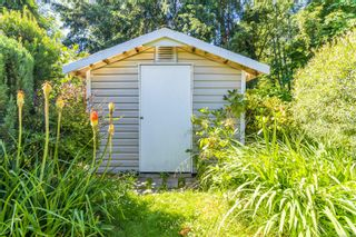 Photo 43: 2324 Nanoose Rd in : PQ Nanoose House for sale (Parksville/Qualicum)  : MLS®# 879567