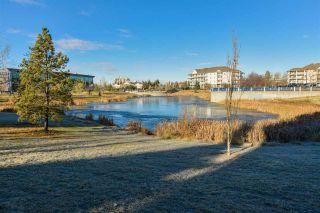 Photo 39: 304 5212 25 Avenue in Edmonton: Zone 29 Condo for sale : MLS®# E4219457