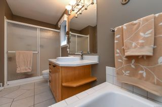 Photo 30: 1115 Evergreen Ave in : CV Courtenay East House for sale (Comox Valley)  : MLS®# 885875
