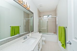 Photo 7: 32455 FLEMING Avenue in Mission: Mission BC House for sale : MLS®# R2352270