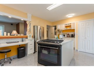 Photo 8: 3013 PRINCESS Street in Abbotsford: Central Abbotsford House for sale : MLS®# R2571706