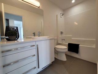 Photo 16: 209 Cherrywood Road in Winnipeg: Bridgwater Trails Residential for sale (1R)  : MLS®# 202023529