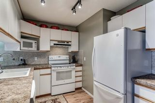 Photo 8: 239 COACHWAY Road SW in Calgary: Coach Hill Detached for sale : MLS®# C4258685