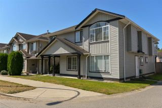 Photo 2: 11531 240 Street in Maple Ridge: Cottonwood MR House for sale : MLS®# R2396221