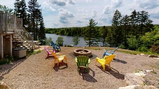 Photo 26: 415 Loon Lake Drive in Loon Lake: 404-Kings County Residential for sale (Annapolis Valley)  : MLS®# 202114148