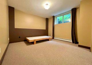 Photo 29: 12238 269 Street in Maple Ridge: Northeast House for sale : MLS®# R2583508