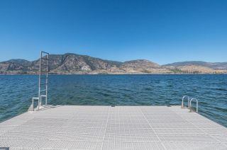 Photo 54: 4039 LAKESIDE Road, in Penticton: House for sale : MLS®# 189178