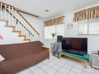 Photo 13: 735 E 20TH Avenue in Vancouver: Fraser VE House for sale (Vancouver East)  : MLS®# R2556666