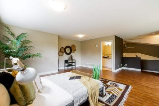 Photo 31: 40 5688 152 Avenue in Surrey: Sullivan Station Townhouse for sale : MLS®# R2580975