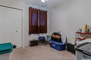 Photo 12: 107 Hall Crescent in Saskatoon: Westview Heights Residential for sale : MLS®# SK868538