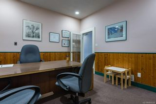 Photo 14: 320 10th St in : CV Courtenay City Office for lease (Comox Valley)  : MLS®# 866639