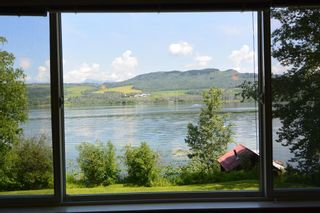 Photo 8: 6360 BERNIE Road in Smithers: Smithers - Rural House for sale (Smithers And Area (Zone 54))  : MLS®# R2385601