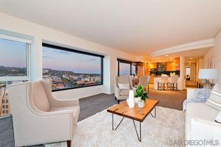 Photo 5: LA JOLLA Condo for sale : 3 bedrooms : 939 Coast Blvd #20H