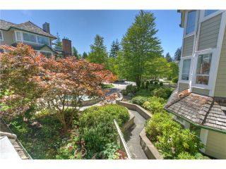 """Photo 7: 212 3690 BANFF Court in North Vancouver: Northlands Condo for sale in """"PARKGATE MANOR"""" : MLS®# V843852"""