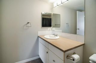 Photo 22: 405 1810 11 Avenue SW in Calgary: Sunalta Apartment for sale : MLS®# A1116404