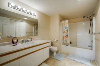"""Photo 8: 1 6480 VEDDER Road in Sardis: Sardis East Vedder Rd Townhouse for sale in """"WILLOUGHBY"""" : MLS®# R2283226"""