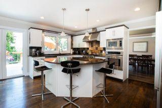 """Photo 9: 5615 GREENLAND Drive in Delta: Tsawwassen East House for sale in """"THE TERRACE"""" (Tsawwassen)  : MLS®# R2599281"""