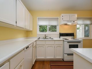 Photo 4: 102 1611 Belmont Ave in : Vi Fernwood Row/Townhouse for sale (Victoria)  : MLS®# 865974
