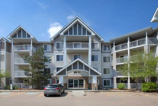 Photo 5: 112 4407 23 Street NW in Edmonton: Zone 30 Condo for sale : MLS®# E4245816