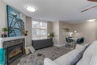 Photo 5: 18 2378 RINDALL AVENUE in Port Coquitlam: Central Pt Coquitlam Condo for sale : MLS®# R2262760