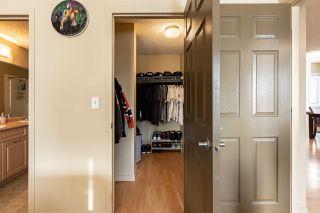 Photo 26: 201 6220 134 Avenue in Edmonton: Zone 02 Condo for sale : MLS®# E4227871