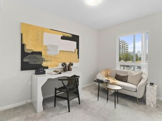 Photo 8: 26 E 1ST AVENUE in Vancouver: Mount Pleasant VE Townhouse for sale (Vancouver East)  : MLS®# R2523111
