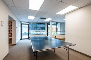 Photo 24: 304 9521 CARDSTON Court in Burnaby: Government Road Condo for sale (Burnaby North)  : MLS®# R2622517