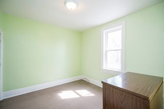 Photo 14: 488 Simcoe Street in Winnipeg: West End House for sale (5A)  : MLS®# 1912836
