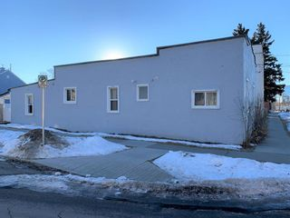 Photo 2: 1820 1 Street NW in Calgary: Tuxedo Park Detached for sale : MLS®# A1056031