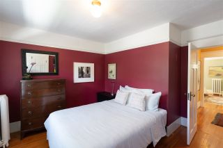 Photo 22: 2351 W 37TH Avenue in Vancouver: Quilchena House for sale (Vancouver West)  : MLS®# R2475368
