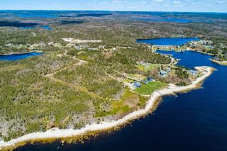 Photo 23: Lot G-1-1 West Pennant Road in West Pennant: 9-Harrietsfield, Sambr And Halibut Bay Vacant Land for sale (Halifax-Dartmouth)  : MLS®# 202101346
