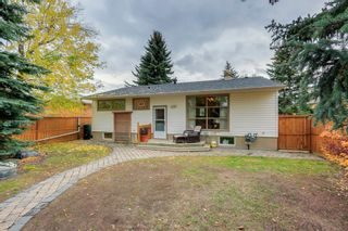 Photo 35: 2836 12 Avenue NW in Calgary: St Andrews Heights Detached for sale : MLS®# A1093477