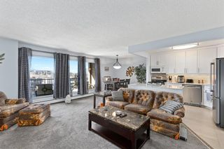 Photo 17:  in Calgary: Beltline Apartment for sale : MLS®# A1073910