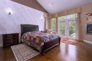 Photo 13: 712 SPENCE Way: Anmore House for sale (Port Moody)  : MLS®# R2496984
