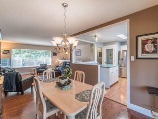 Photo 18: 7410 Harby Rd in : Na Lower Lantzville House for sale (Nanaimo)  : MLS®# 855324