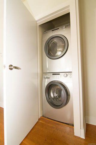 Photo 16: 101 3259 Alder St in : SE Quadra Condo for sale (Saanich East)  : MLS®# 873703