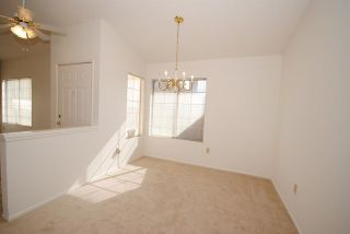 Photo 9: 12418 Highgate Avenue in Victorville: Property for sale : MLS®# 502529