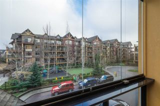 """Photo 20: 321 8288 207A Street in Langley: Willoughby Heights Condo for sale in """"Yorkson Creek"""" : MLS®# R2529591"""