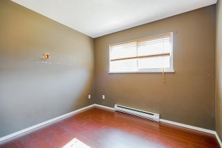 Photo 15: 22621 BROWN Avenue in Maple Ridge: East Central House for sale : MLS®# R2601756