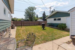 Photo 29: 12102 39 Street in Edmonton: Zone 23 House for sale : MLS®# E4255417